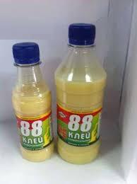 Клей 88 бутылочка 100гр.