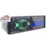 Бездисковый MP3/SD/USB/FM проигрыватель Celsior CSW-522M