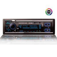Бездисковый MP3/SD/USB/FM проигрыватель Celsior CSW-2009M