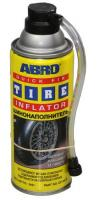 Вулканизатор шин ABRO QF-25 (340гр)