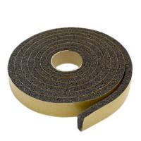 Антискрип ACOUSTICS Soft Tape 55233 20мм*2м 43034