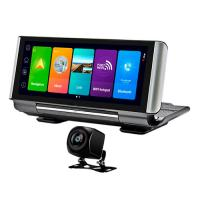 Автомобильный цифровой видеорегистратор CELSIOR DVR TAB 7