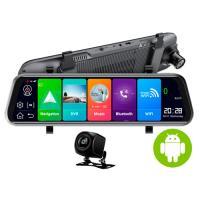 Автомобильный цифровой видеорегистратор CELSIOR M8.1 (DVR M8.1)