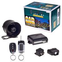 Сигнализация SPY SA11/LT582+LT496-ключ