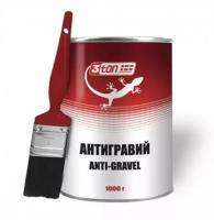 Антигравий ТМ-907 1000 мл. в банке