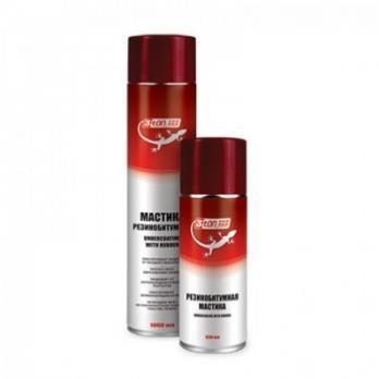 Резинобитумная мастика ТС-519 520 см