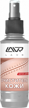 Ln1470-L Очиститель кожи