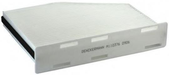 WYNNS W29601 Clean-Air 100 мл Освежит,и удалитель запаха