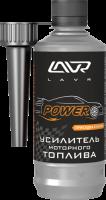 Ln2127-L Усилитель моторного топлива LAVR 310мл