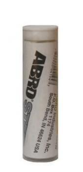 Холодная ABRO сварка белая AS 224 W (57гр)