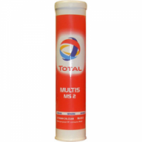 Смазка Total multis MS2A Шруз